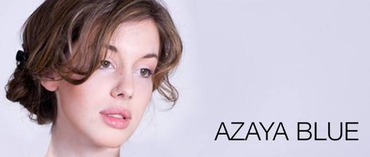 Azaya_Blue_Pic
