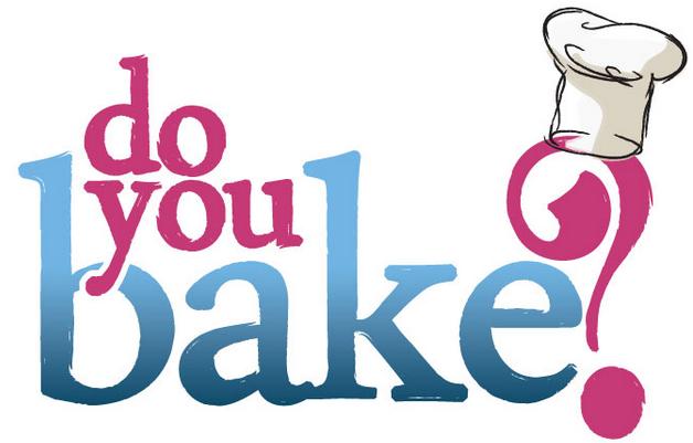 Bake_Intro