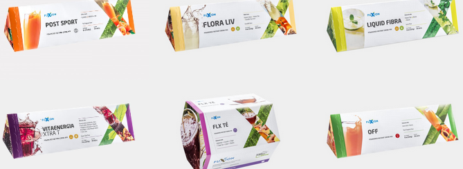 fuxion_products