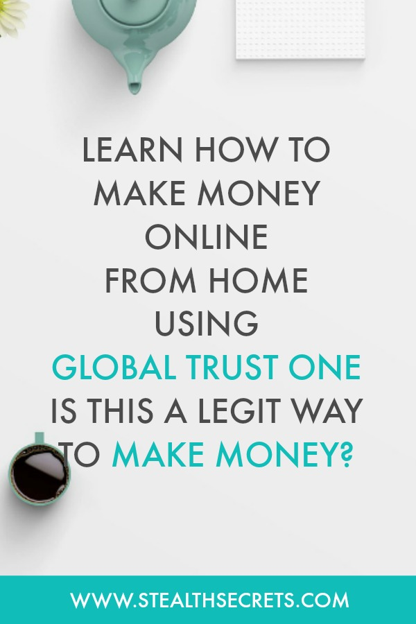 5a4695edcfc41 A Global Trust One Review – It Is A Scam And Is No Longer In Business