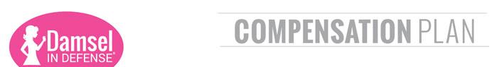 damsel_complan