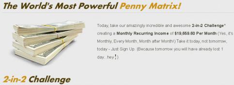 gobig_penny_matrix