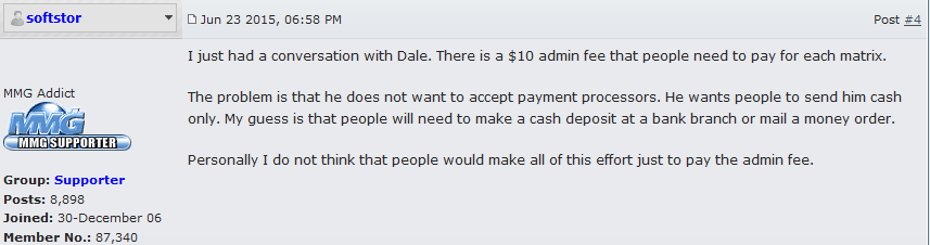 infinity_scam_comment