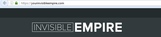 internet_invisible_empire_redirect
