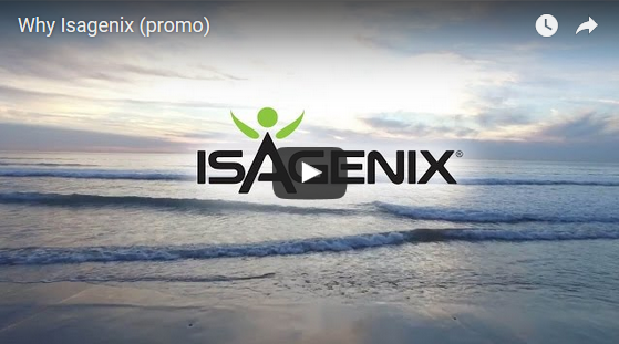 an isagenix business review  u2013 legit or are the products a