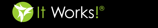 itworks_intro