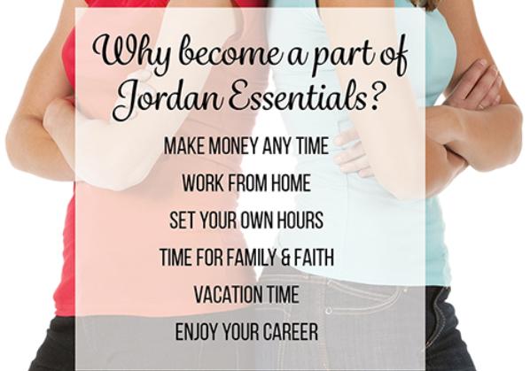jordan_comp_plan