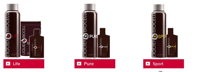jusuru_products