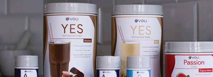 Yoli Products Reviews