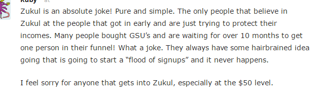 zukul_dont_like_comment_3