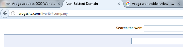 aroga_ne_domain