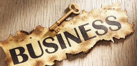 business_list_intro