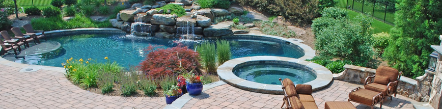 business_list_landscaping