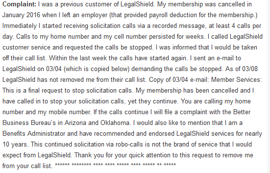legal_bbb_comment_2