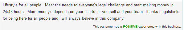 legal_product_good_comment