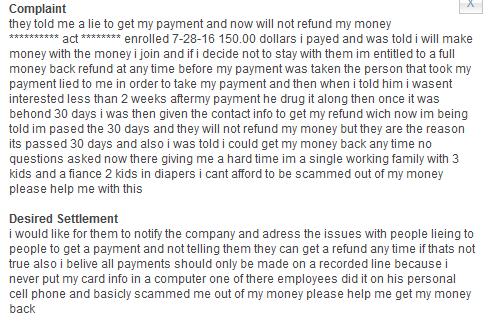 life_bbb_complaint_1