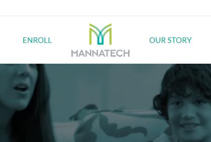 Mannatech Reviews