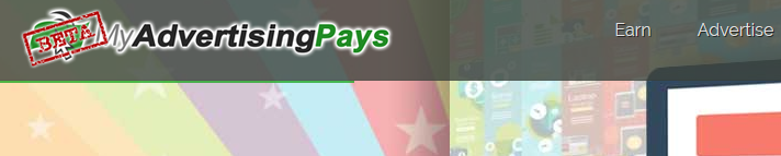 Myadvertisingpays Reviews
