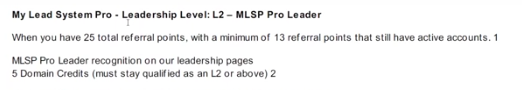 mlsp_referal_points