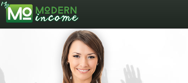 My Modern Income Review