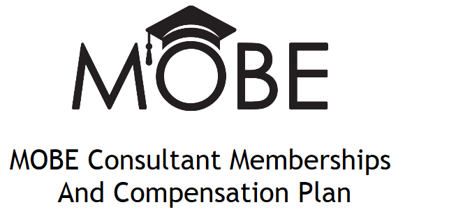 mobe_comp_plan