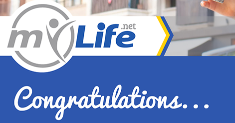 Mylife Reviews