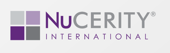 NuCerity International Reviews