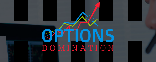Options Domination Reviews