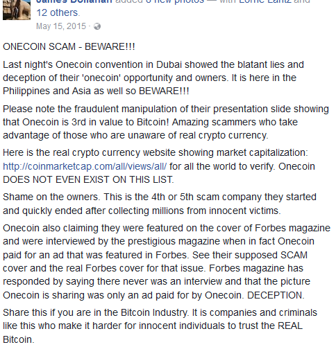 onecoin_alerts_1