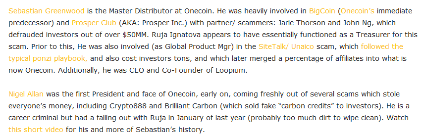 onecoin_bitcoin_article