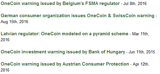 onecoin_warning_updates