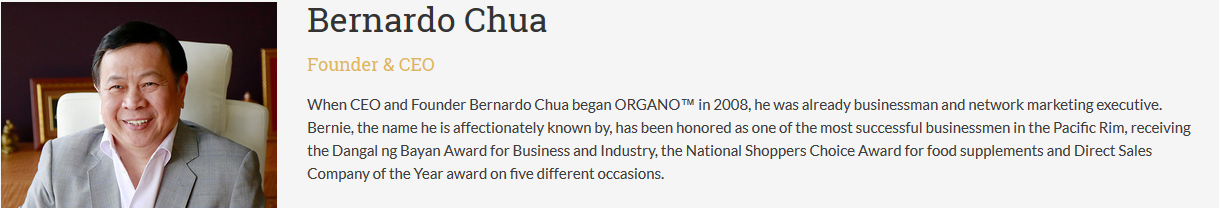 organo_founder