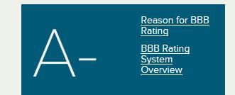 pay_bbb_grade