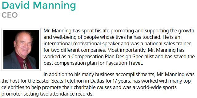 pay_david_manning