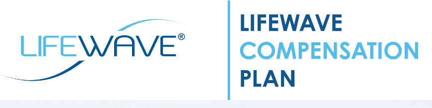 Lifewave Compensation Plan Reviews
