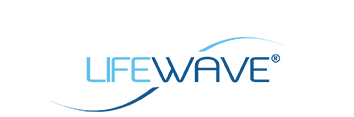 Lifewave Reviews