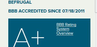 befrugal_bbb_grade