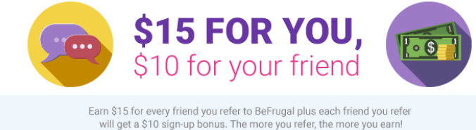 befrugal_refer_a_friend