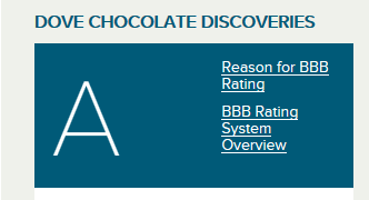 Dove Chocolate Discoveries Review Pyramid Scheme Or Legit
