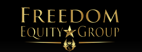 Freedom Equity Group Reviews