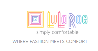 LuLaRoe Reviews