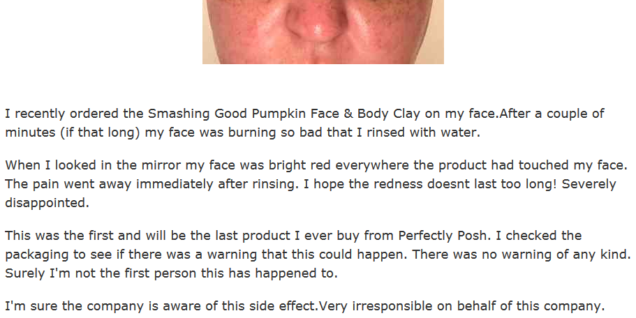 pp_red_face