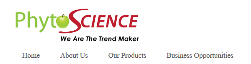 PhytoScience Review