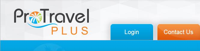 Pro Travel Plus Review