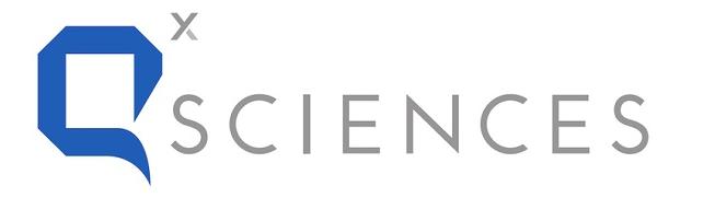 Q Sciences Review