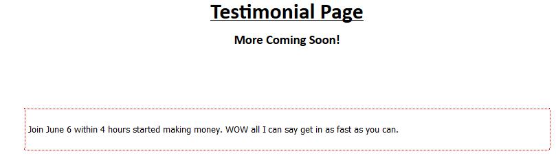 rr_testimonials