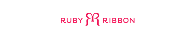 Ruby Ribbon Review