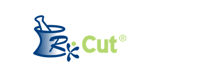 RxCut Review