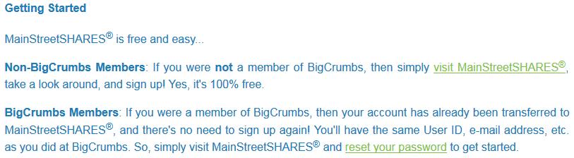 bigcrumb_absorb