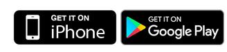 lucktastic ios, lucktastic ios download, lucktastic android, lucktastic app iphone, lucktastic app store